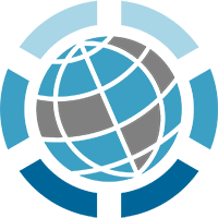 WikiProject_Globalization_Logo