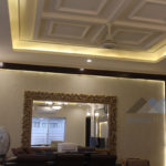 10 Marla Modern new houses for sale in lahore on easy installments